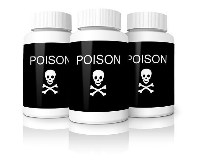 保湿剤プロピレングリコール(PG)の危険性とは