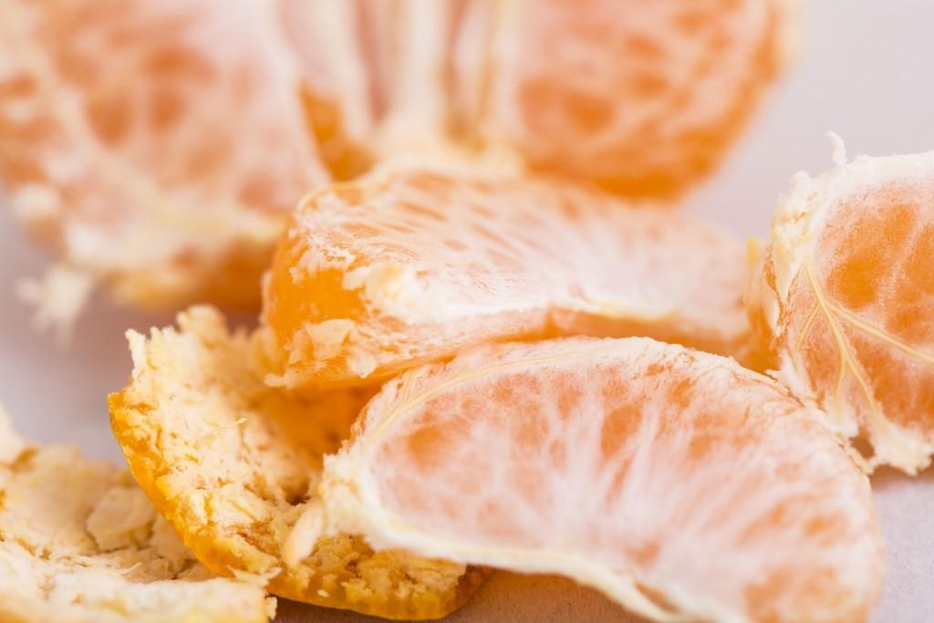 衝撃!みかんの缶詰、つぶつぶオレンジに劇薬が使われている