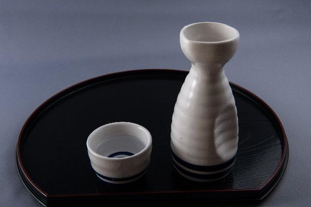 格安の日本酒には格安の理由。添加物多めのお酒
