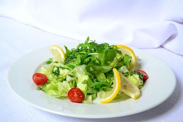 毒ガス発生の危険があったカット野菜。今は栄養の流出が心配