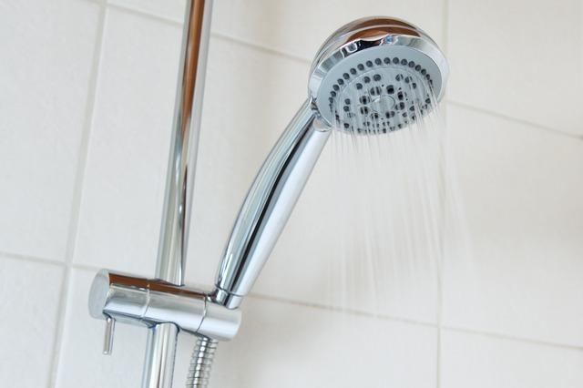 トリハロメタンの毒性&除去方法!水道水はシャワーが危険
