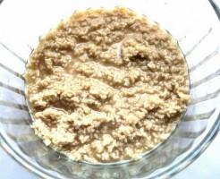 塩麹の作り方 (4)