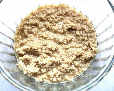 免疫力を上げる塩麹の効果!作り方・簡単レシピ