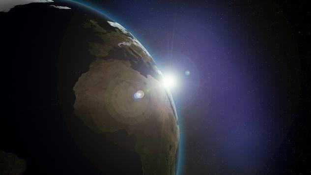 地球はよみがえる!合成界面活性剤の環境破壊を食い止める