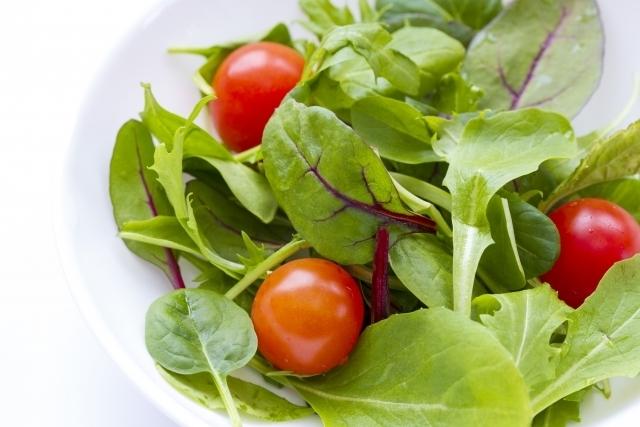 酵素不足は病気の入口!酵素を摂り入れた食事で健康体…酵素の力で免疫力アップ2