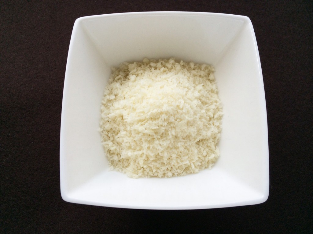 パン粉に添加物って必要なの?危険なトランス脂肪酸も…