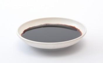 醤油風の調味料って?体に良い菌が存在する歴史ある醤油