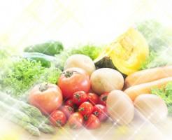 野菜 食材