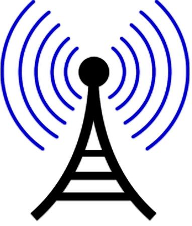目に見えない電磁波は体にどう影響するのか?