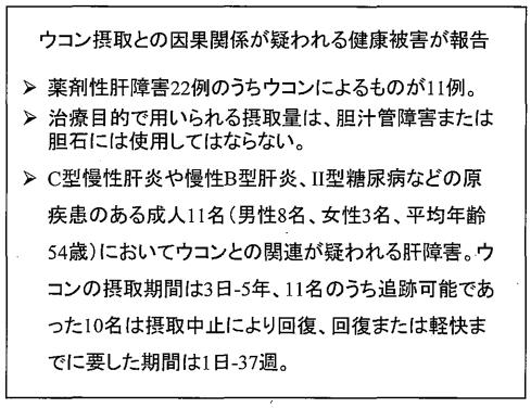 ウコン (2)
