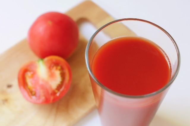添加物で作られたジュースよりフィトケミカルが摂れる手作りジュースを