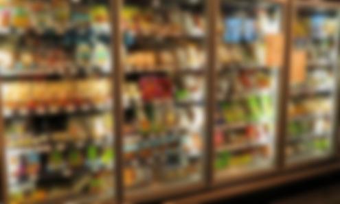 食品添加物はどこが危険なのか。後編