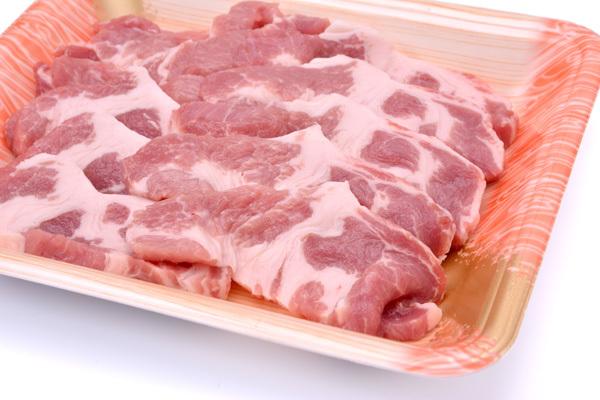 豚肉に潜む危険性。豚に抗生物質はどうしても必要なの?