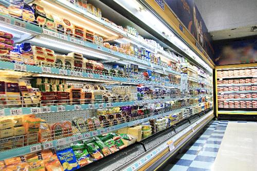 食品添加物の何が危険なのか。前編