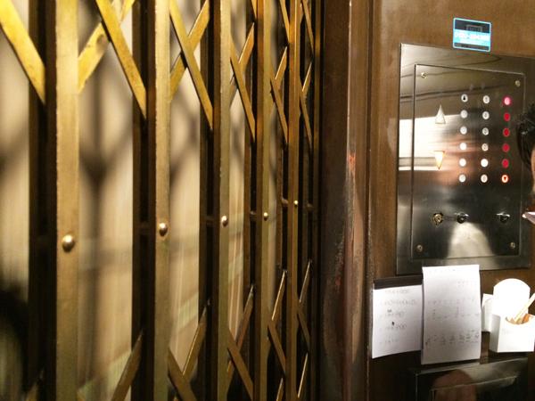京都の美味しい東華菜館ランチで心のリフレッシュ