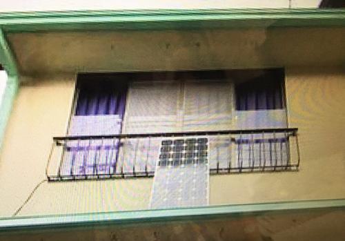 発電システム 3