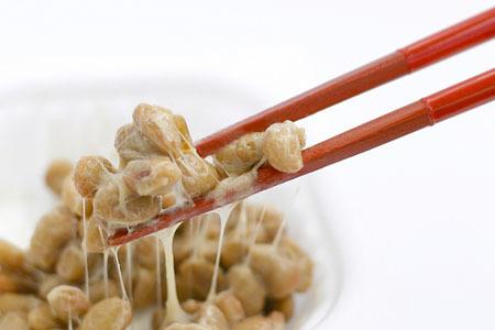 納豆もピンキリ。本当に健康に良い納豆と「隠れた添加物」とは